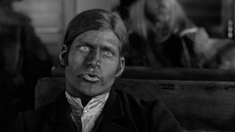 Crispin Glover15