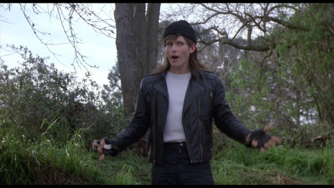 Crispin Glover8
