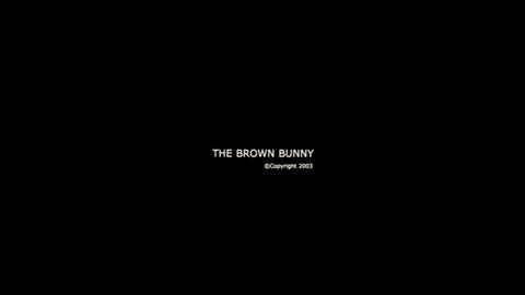 brownbunny