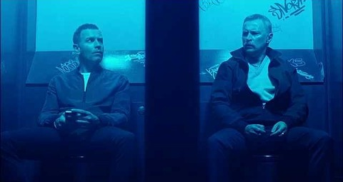 T2 TRAINSPOTTING05
