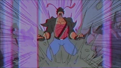 Kung Fury09