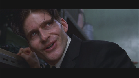 Crispin Glover14