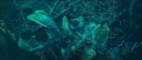 mermaid23