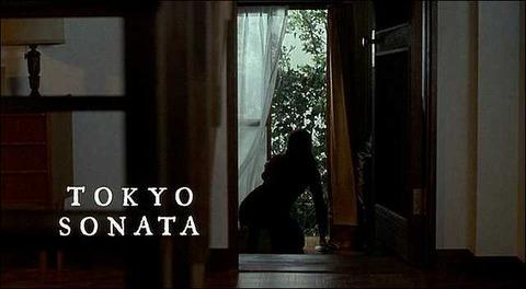 kurosawakiyoshi05