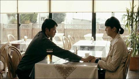 Shinya Shokudo5