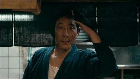 Shinya Shokudo6