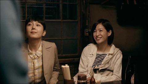 Shinya Shokudo12