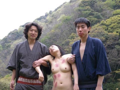 badsamurai