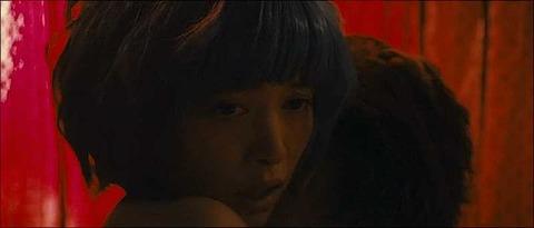 Nijyu-Go5
