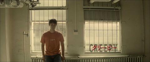 kurosawakiyoshi13