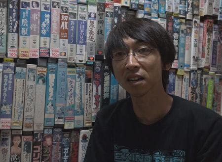 shinema kyosokyoku05