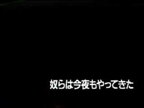 kurosawakiyoshi32