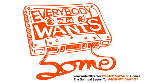 everybody wants some youtube