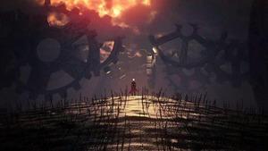 【悲報】イギリス人「Fateってアニメほんと気持ち悪い」