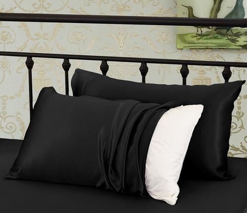 25-momme-silk-pillowcase-with-hidden-zipper