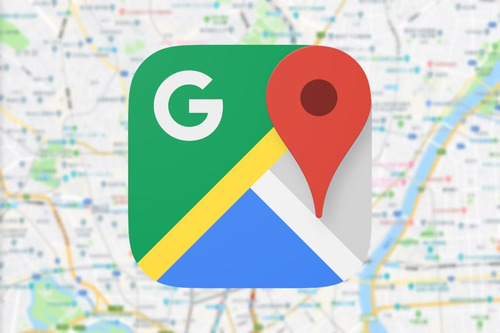 how-to-use-google-map-car-navigation-rewrite-topb