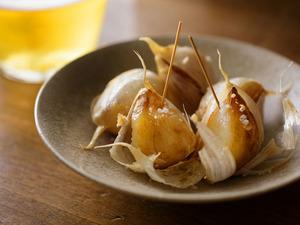 1708_03_fried-garlic_01