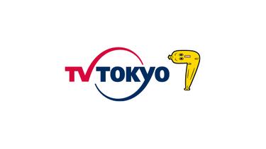 alt_tv-tokyo