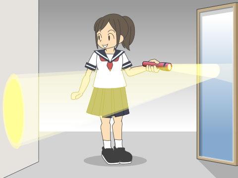 1_science_light_01