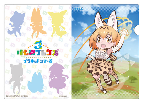 kemono-friends_0112-5