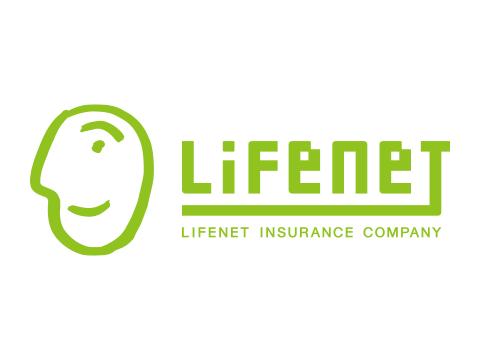 logo_113_l