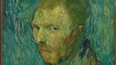 van-gogh-self-portrait-norway-page-top-super-169
