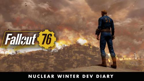 Fallout76_thumbnail_DevDiary_1920x1080-01