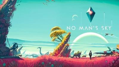 20160607-nomanssky-01