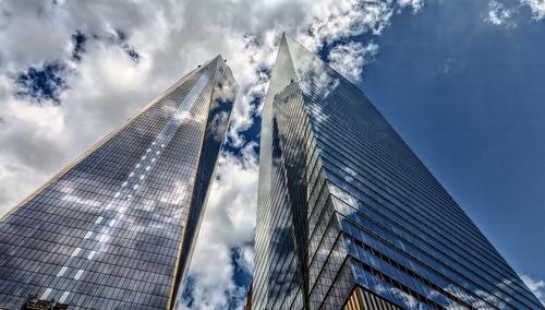 skyscraper-3094696_960_720