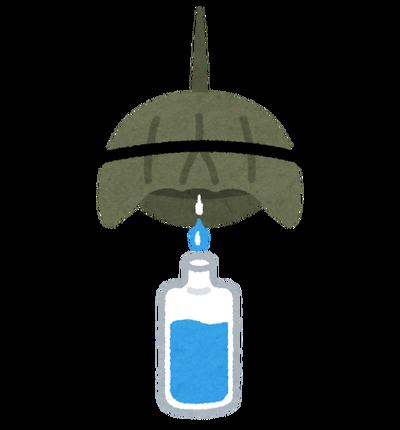 medical_kabutogani_blood