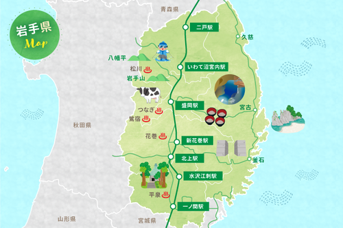 iwate_map_s