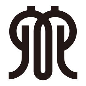 symbol_kanagawa