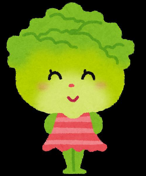 character_lettuce
