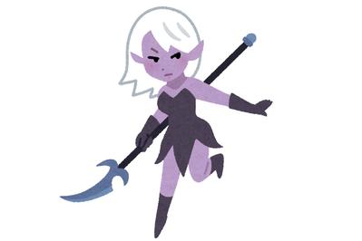 fantasy_dark_elf