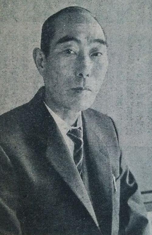 Kurebayashi_Asao_1959
