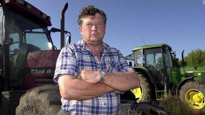 derek-mead-farmer-restricted-super-169