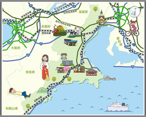 map_index