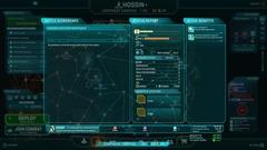 PlanetSide2_ 181207_02