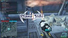 planetside2_180520_04