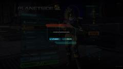 PlanetSide2_ 181207_01