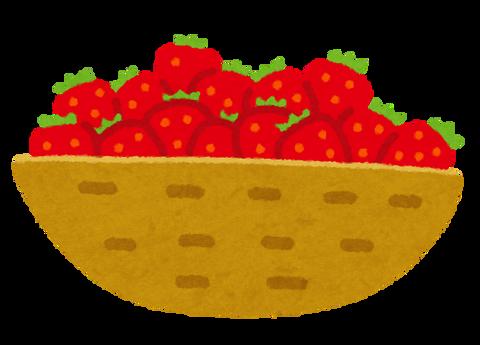 fruit_kago_ichigo