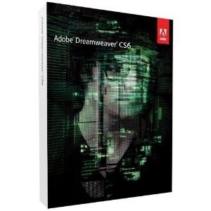 adobe dreamweaver cs6 for windows 7