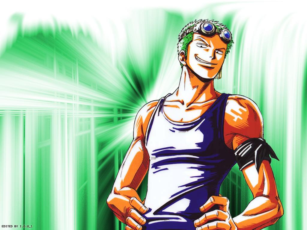 ゾロ壁紙 画像 ワンピース ナミ画像ファン One Piece