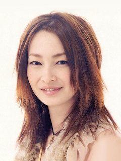 20110715_nadagitakeshi_25