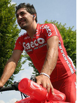 tour2006-comesso saeco