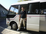 CIMG9211