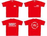 MBFC-1