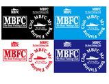 MBFC-2