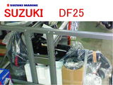 f69dce7f.jpg