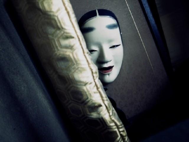 小学生の頃、夏休みを利用して住んでいる東京から北海道にある母方の祖母の家に一人で遊びに行ったことがあった。